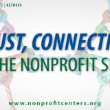 Trust, Connection and the Nonprofit Sector