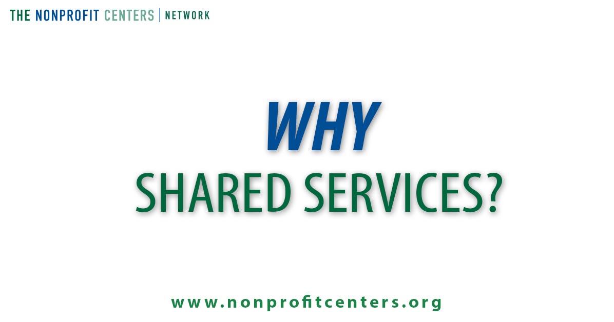 whysharedservices.jpg