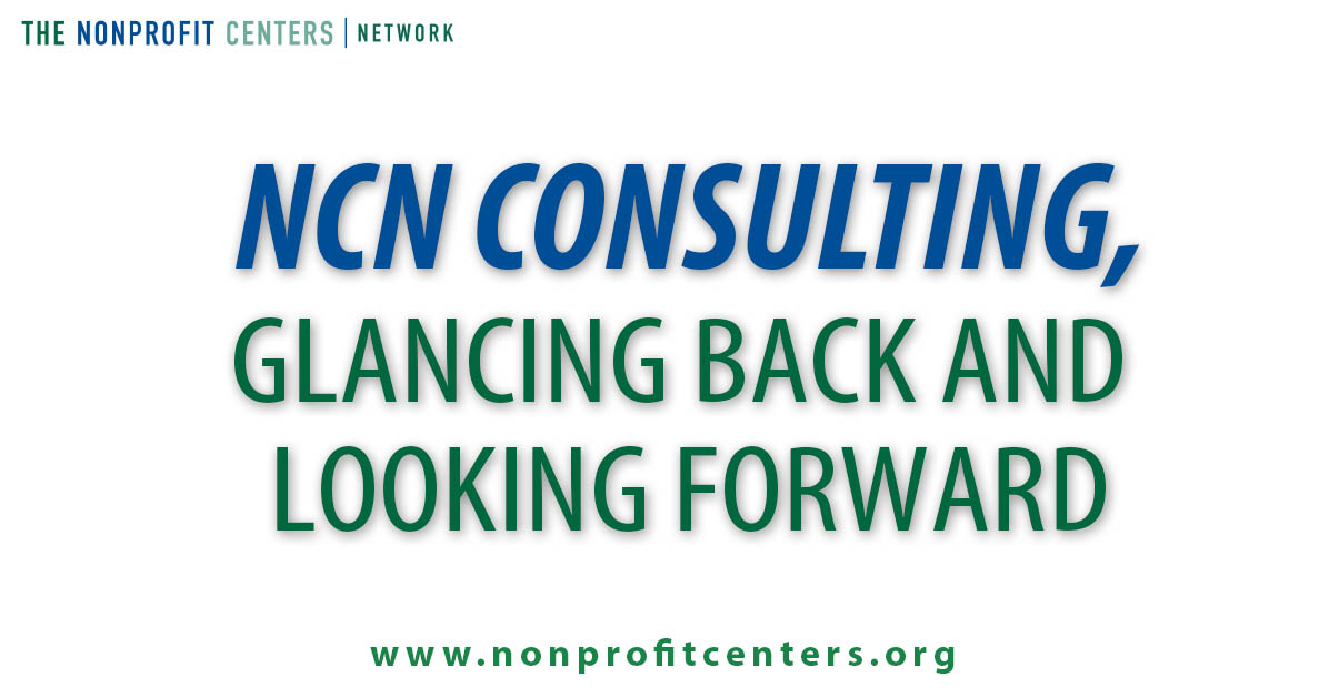 NCN-Consulting-Blog.jpg