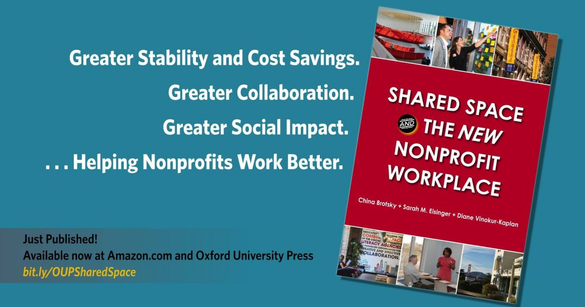 Book-Shared-Space-and-the-New-Nonprofit-Workplace-1200x630.jpg