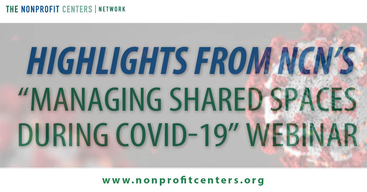 NCN-Covidblog.jpg
