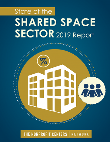2019 State of the Sector