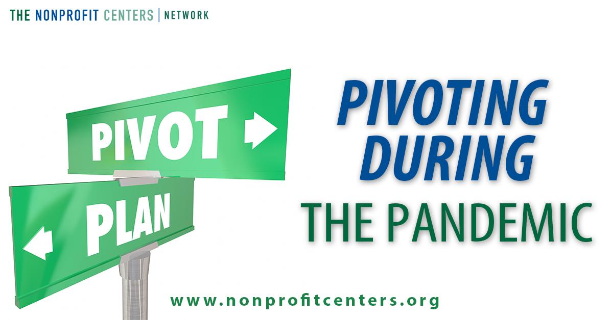 NCN-Pivid-Blog.png