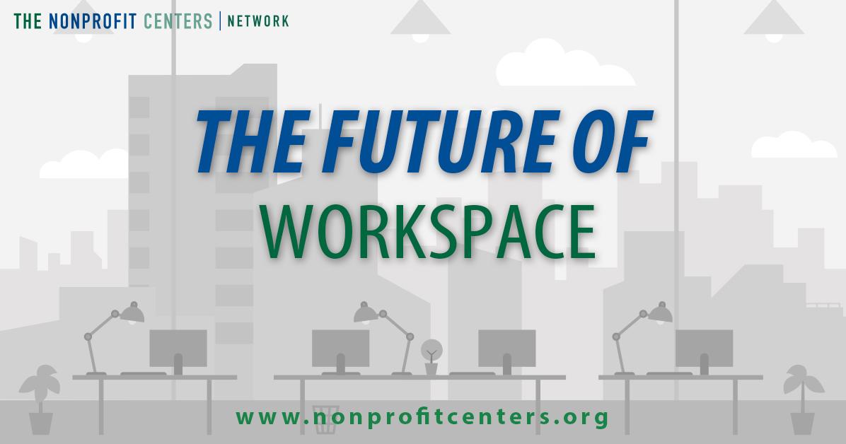 NCN-future-of-workspace.jpg