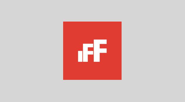 iff-logo-4.jpg