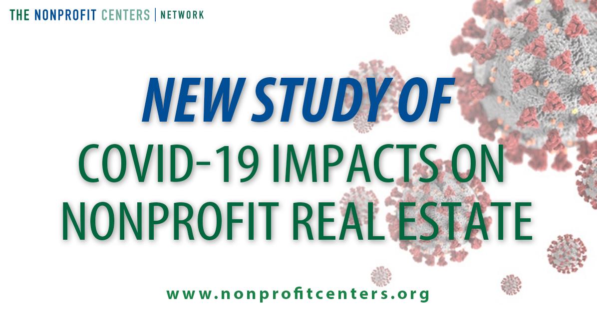 NCN-covid-impact-study.png