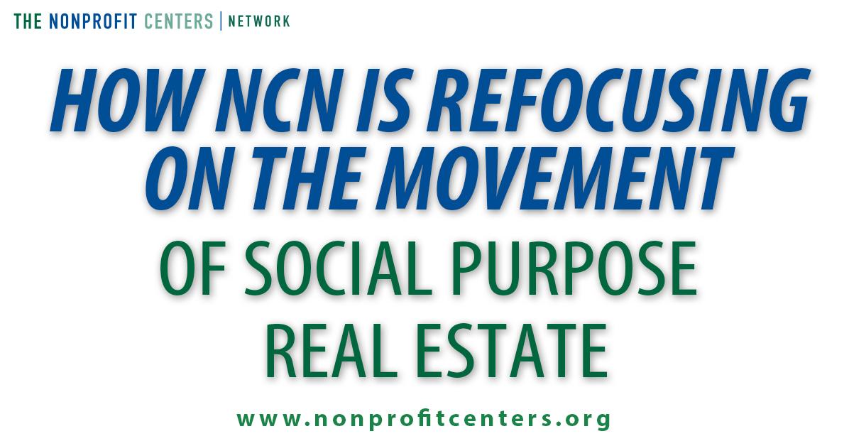 NCN-refocusing.jpg