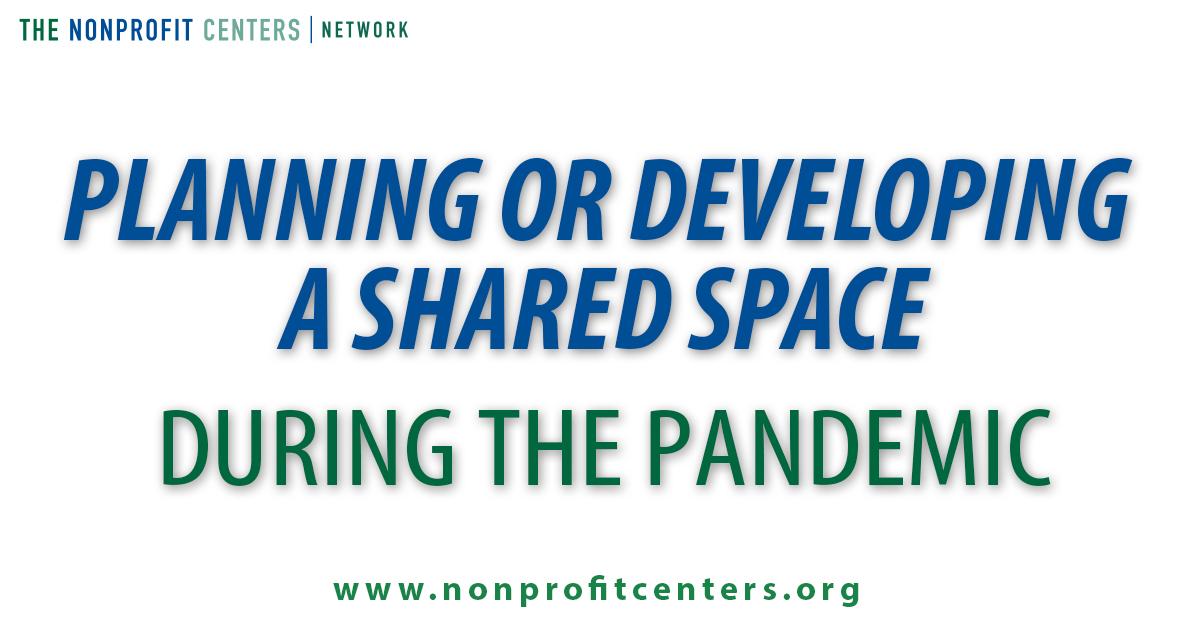 Planning-during-a-pandemic-Blog.jpg