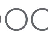 bookr logo