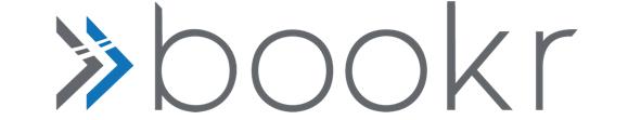 Bookr-Logo.png