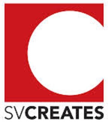 SVC-logo-2.jpeg