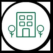 quality-workspace-icon