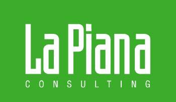 La Piana logo
