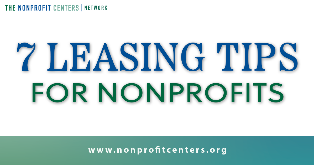 7-leasing-tips-for-nonprofits-blog.png